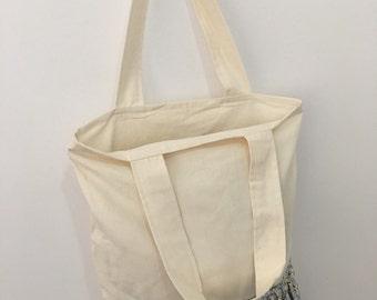 KoKoa Chic Shopping Bag