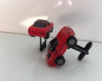 how to send gift on micro machines