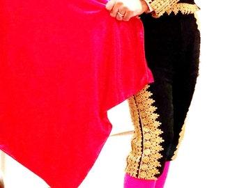 Michael's Custom Costumes / Can make any costume