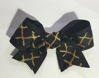 Bows for Marissa
