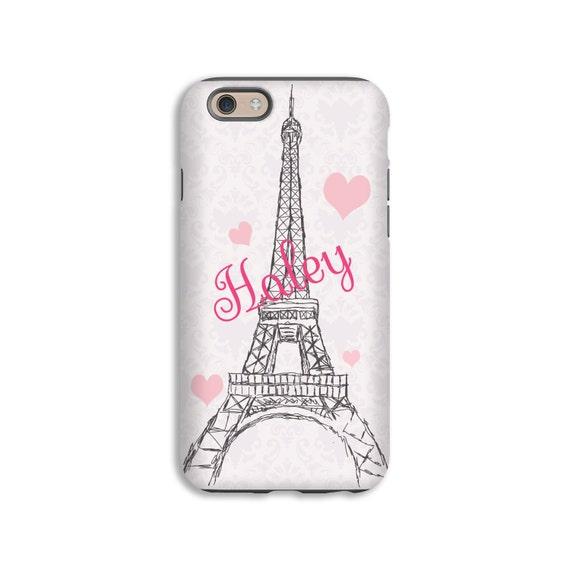 Eiffel Tower Iphone 7 Case Paris Iphone 7 Plus Case Iphone