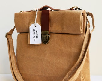 Mia Lunch Bag