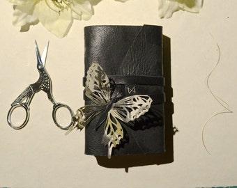 Pocket Poets