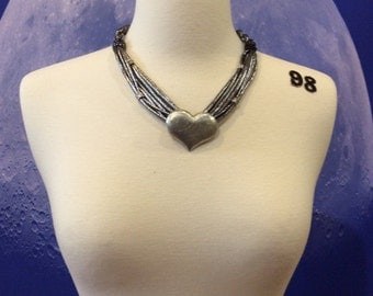 Silver 98