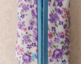 Tissue case #17
