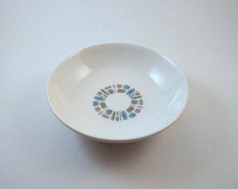 Temporama by Canonsburg Dessert Bowl