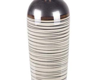 Waldo Vase
