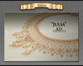 "Tutorial/pattern for ""Julia"""