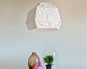 Baby Lamp