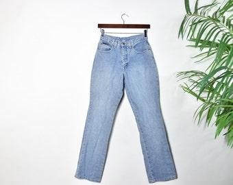 Vintage NY JEANS Blue Jeans