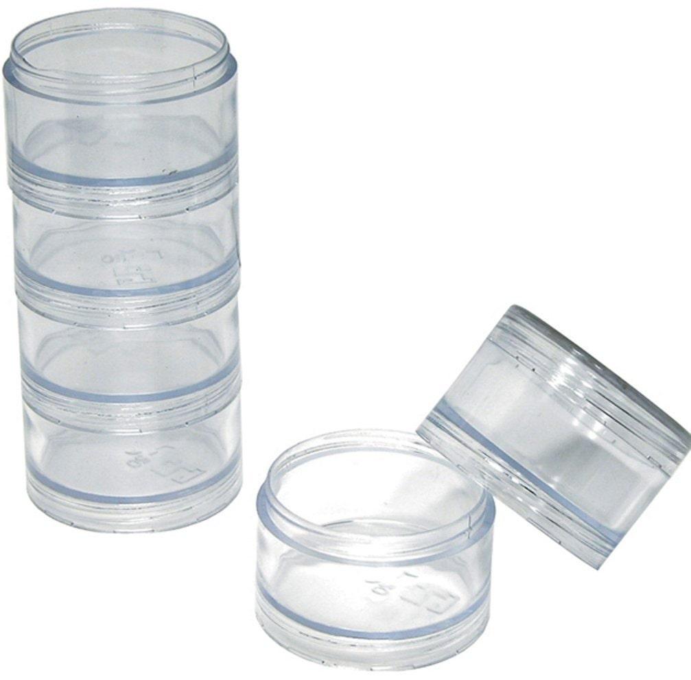 clearplastic bottom tray Shepparton aspect