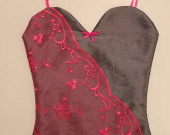 bag for lingerie