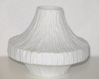 H.SELB 1979 (Porcelain)