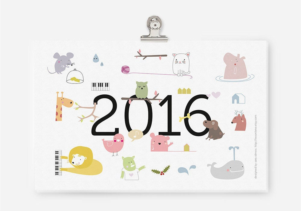 Starting an Etsy shop setting goals New Year's Resolution