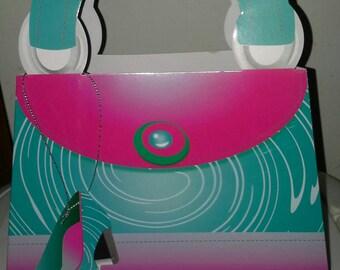 Girlie Gift Bags