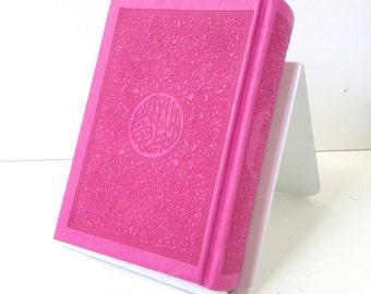 PETIT: Color POP Quran - fuschia