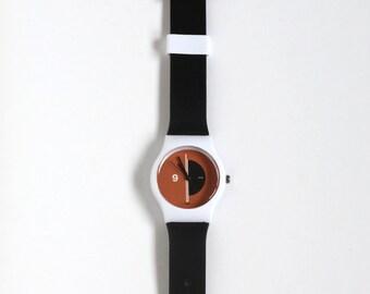 Limited Edition: Yokoo Watch - Chiffre 003