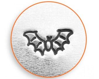 BAT ImpressArt 6mm Metal Stamp