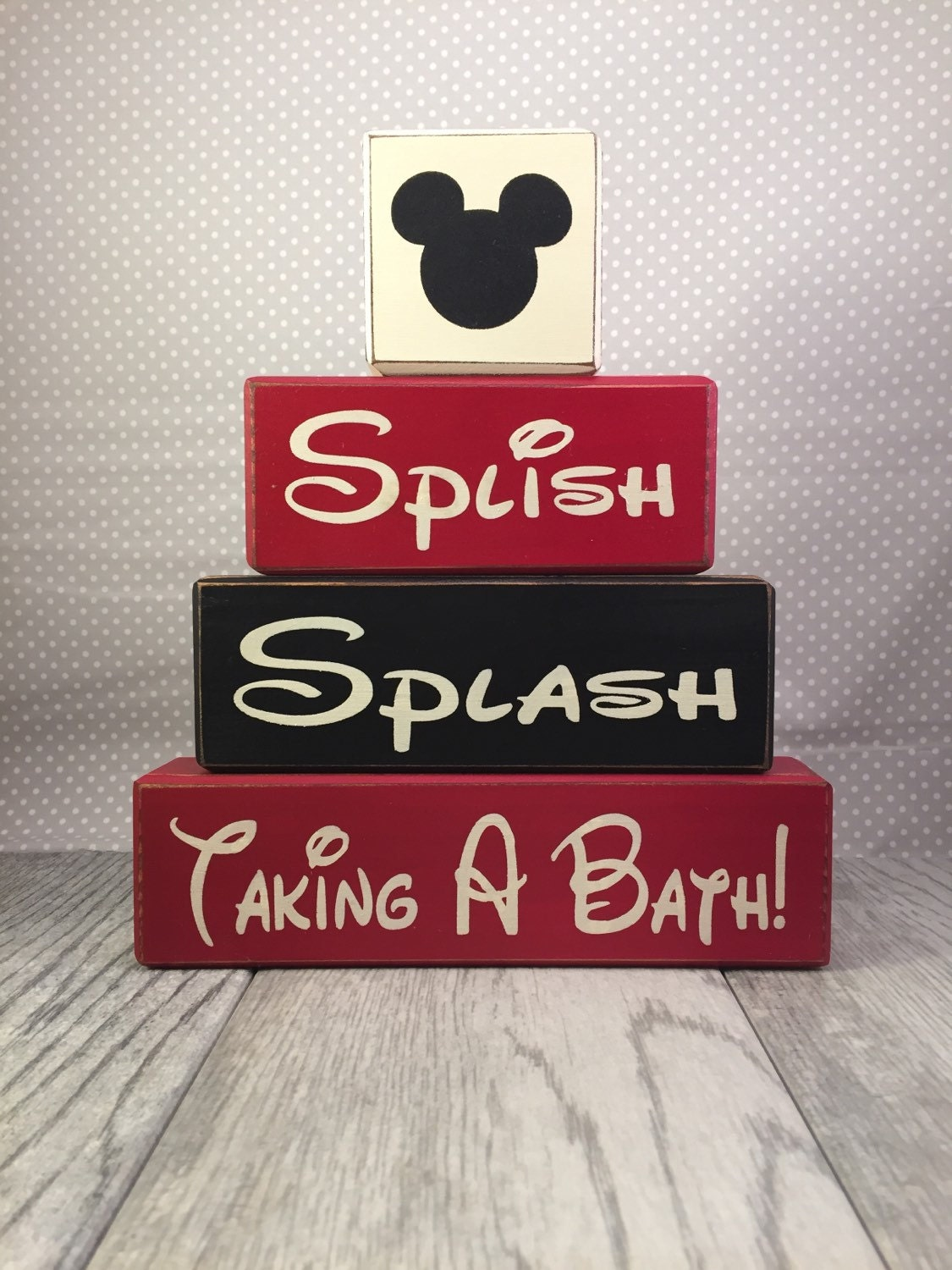 Chandeliers pendant lights - Mickey mouse bathroom accessories ...