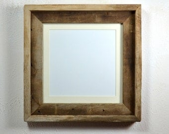 10 x 10 picture frame with mat for 8x8,7x7,6x6 or 5x5 free shipping