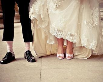 Specialty Color PETAL PINK  Grooms Socks, Groomsmen Socks, Wedding Gift, Bridal Party