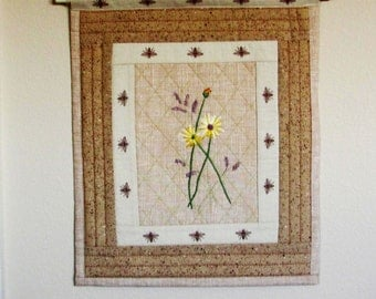 Honey bee decor etsy for Honey bee decorations for your home