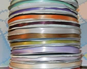 Ribbon Sample/Samples