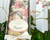 Sopre' Scented Paper Drawer Liners new old stock original box