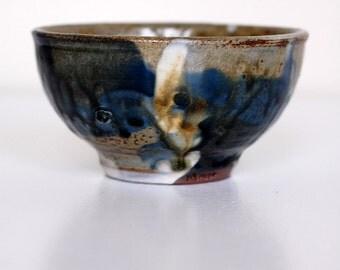 ash rice bowl