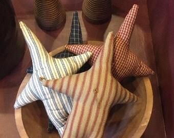 Primitive Skinny Stars Bowl Fillers