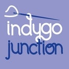 indygojunction