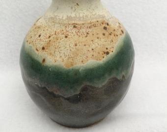 Lil' Bud Vase #2