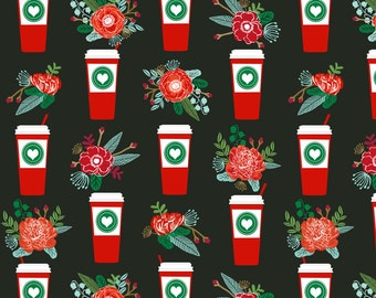 Spoonflower Custom Fabrics And Wallpapers By Spoonflower