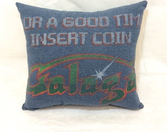 Decorative Pillow, Throw Pillow, Decorative Throw Pillows, Bed Pillows, Sofa Pillows, Couch Pillows, Chair Pillows, Accent Pillow
