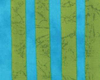 A Stitch in Color 1 & 1/2 Yard Remnant 23207-14