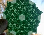 1 -Suncatcher tesselation