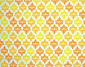 COUPON Code Sale - Moda Fabric, Giggles, Bang Yellow, Me & My Sisters Designs, 100% Cotton Quilt Fabric, Quilting Fabric, SELECT A SIZE