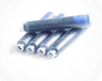 Fountain Pen Refills