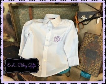 Flower Girl Gift, Bridesmaid Gifts, Bridesmaid Shirts, Personalized Shirt, Monogram Shirt, Bridal Party Shirts, Wedding Party, Wedding