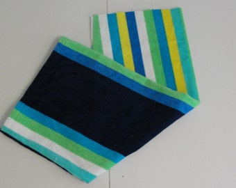Bermuda towel shorts~ Boys
