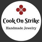 CookOnStrike