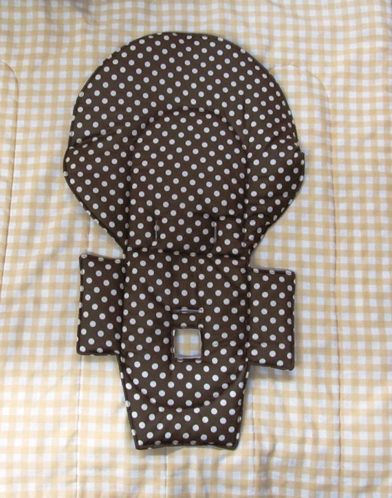 Evenflo High Chair Replacement Pad Custom Chair Cover Kids