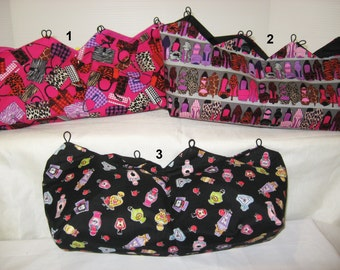 Fun Assorted Fashion Covers for Purses