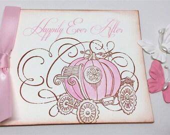 Will You Be My Junior Bridesmaid Card, Flower Girl Boxed Invitation, Ask Jr Bridesmaid, Ask Bridal Party