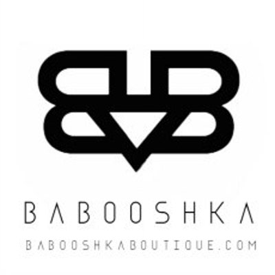 BabooshkaBoutique