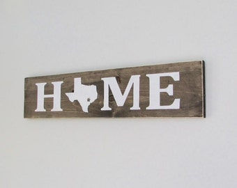State Wall Decor, Wood Signs, State Silhouettes, Wall Decor, Home Decor, Christmas Gift, Woodwork, Home,Reclaimed Wood, Living Room, Home,