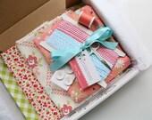 The Cottage Mama Bundle Box