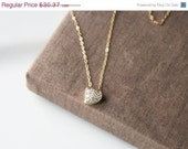 Heart Necklace,Gold Necklace,Love Necklace,Layering Necklace,Layer Necklace,Dainty Jewelry,Heart,Delicate Necklace,Dainty Necklace