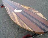 Updgrade board to Okuma