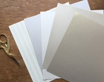 Envelope Liners, Gold Envelope Liners, Envelope Liners for Wedding Invitations